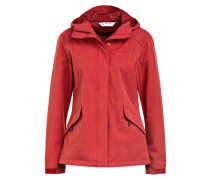 Outdoor-Jacke ROSEMOOR