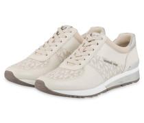 Sneaker ALLIE - VANILLA