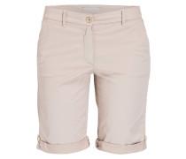 Chino-Shorts NEILA