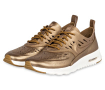 Sneaker AIR MAX THEA JOLI