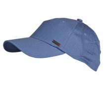 Cap FORCANO - blau