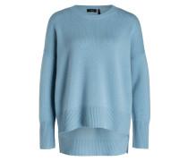 Cashmere-Pullover KARENIA