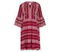 Kleid JOLA mit 3/4-Arm