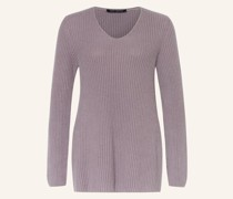 Cashmere-Pullover ESMEE