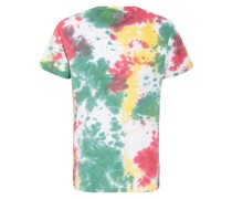 T-Shirt MARCO