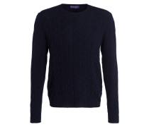 new style 465a4 eabfe Ralph Lauren Pullover | Sale -64% im Online Shop