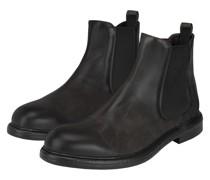 Chelsea-Boots ANTON 5
