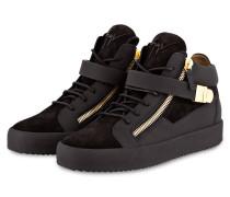 Hightop-Sneaker CATER