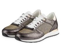 Sneaker AGATA
