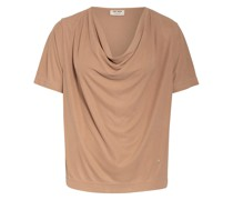 T-Shirt SAVINA