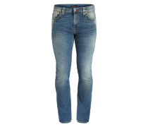 Jeans THIN FINN Slim-Fit
