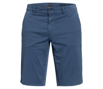 Chino-Shorts SCHINO Slim Fit