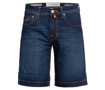 Jeans-Shorts J6636