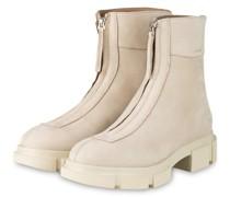 Boots - CREME