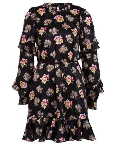 Kleid BESSIE