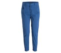Chino FIND - blau