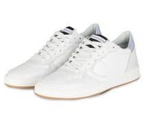 Sneaker LAKERS - weiss