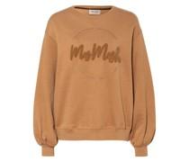Sweatshirt AMBON