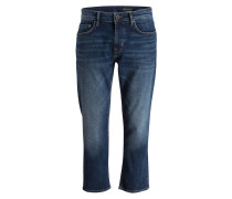 Jeans KEMI Shaped-Fit