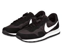 Sneaker AIR PEGASUS 83