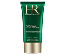 POWERCELL 100 ml, 100 € / 100 ml