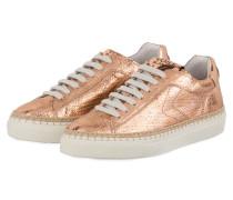 Sneaker PANAREA