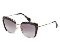 Sonnenbrille MU 52QS