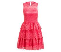 Cocktailkleid - pink