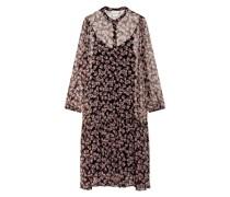 Kleid FLEURIR
