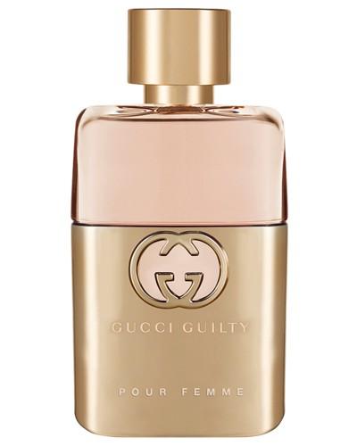 GUCCI GUILTY POUR FEMME 30 ml, 223.33 € / 100 ml