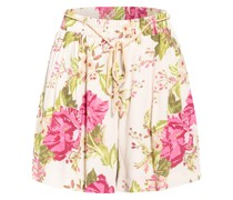 Shorts AUDE