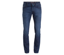 Jeans PONY Tailored-Fit - mid blue