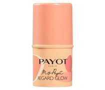 MY PAYOT 4.5 gr, 7.11 € / 1 g
