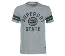 T-Shirt SUPER STATE VARSITY