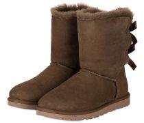 Fell-Boots BAILEY BOW