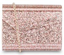 Abendtasche CANDY - rosa