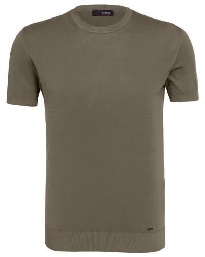Strick-Shirt CILOUIS