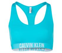 High-Neck-Bikini-Top INTENSE POWER