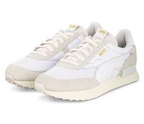 Sneaker FUTURE RIDER LUXE