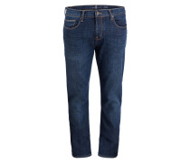 Jeans CHAD Slim-Fit