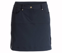 Skort ROUGH - marine