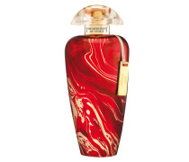 RED POTION 100 ml, 180 € / 100 ml