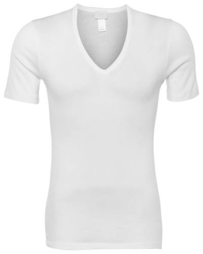 V-Shirt COTTON PURE