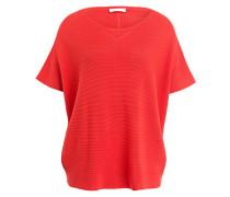Pullover SAMILIA - koralle