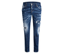 Jeans COOL GIRL