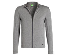 Sweatjacke C-FOSSA Regular-Fit