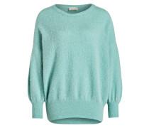 Pullover HANAPARK - neongrün