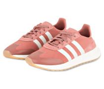 Sneaker FLASHBACK - rosé