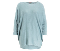 Pullover BECCA - mint
