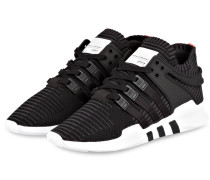 Sneaker EQT SUPPORT ADV PRIMEKNIT